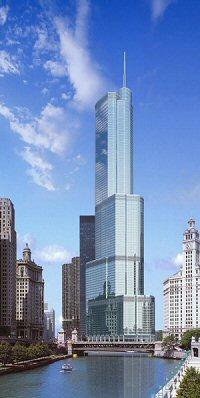 Condos for Rent in Chicago IL | Apartments.com